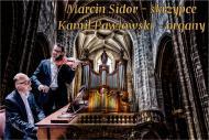 W Niedzielę Palmową zapraszamy na koncert muzyki klasycznej do Sulistrowiczek i na Ślężę