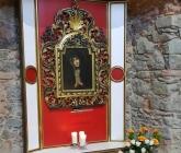Kopia Matki Bożej Jana III Sobieskiego - XI 2015